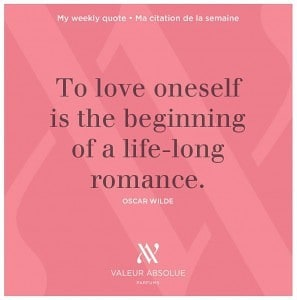 Valeur-Absolue-Quote-of-the-day