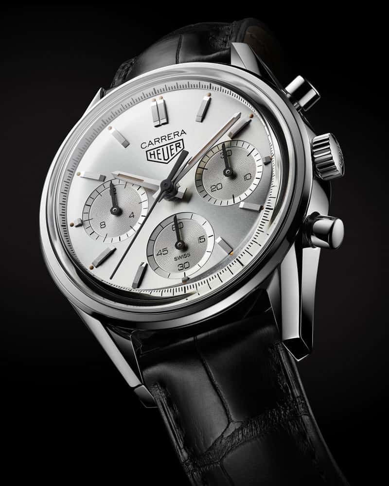New-Tag-Heuer-Carrera-Limited-Edition