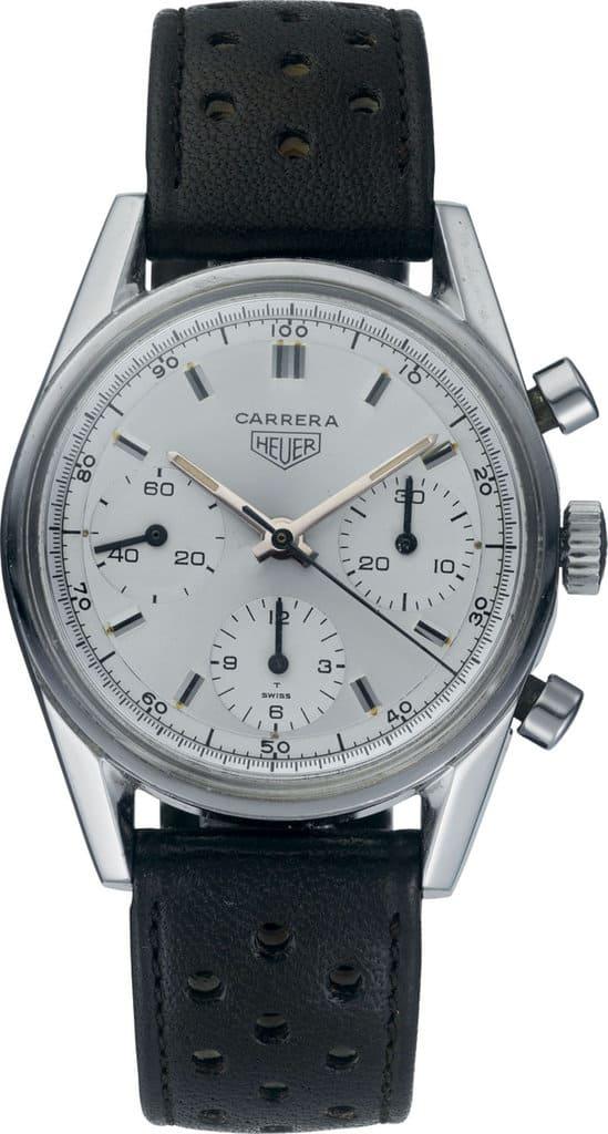 1963-Tag-Heuer-Carrera-heritage