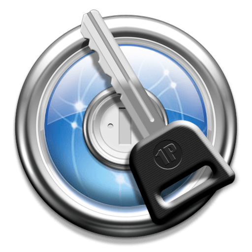 1Password – Keep your secrets!