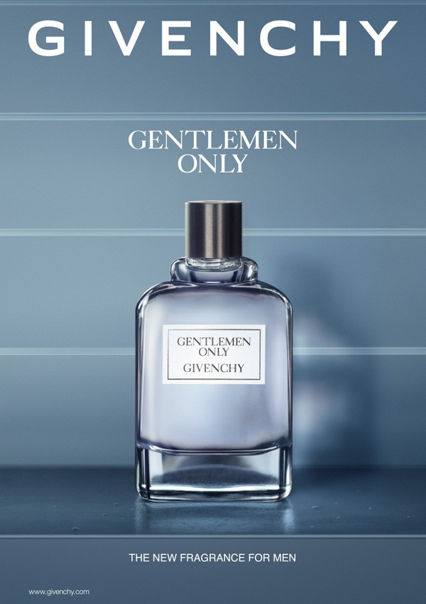 2013-GENTLEMEN-ONLY-Givenchy-ad