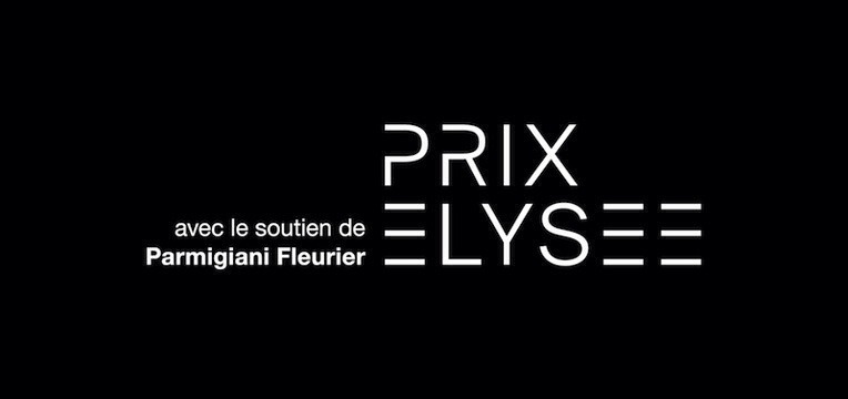 Prix Elysee with the support of Parmigiani Fleurier