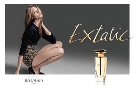 Fragrance review: 2014 Top 5 new launches