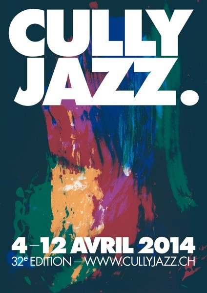 Cully Jazz 2014