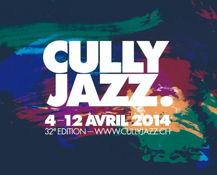 Cully Jazz Festival – the biggest small festivals of all