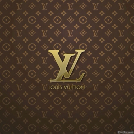Louis Vuitton fragrance plans revealed