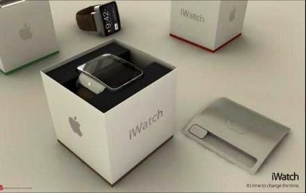 Why Switzerland is afraid of Apple?