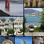 Ultimate Luxury hotels to visit in San Francisco