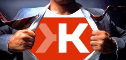 The new Klout has arrived. But it is not Klout.