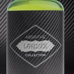 Larusée presents Larusée Collection 01-2014