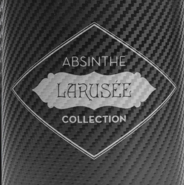 Larusée Collection