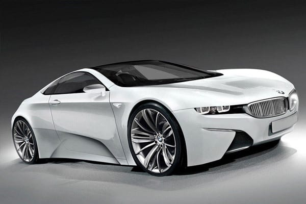 2016-BMW-M8-sideview