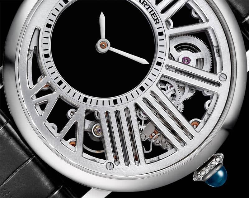 2017-cartier-rotonde-mysterious-hour-skeleton