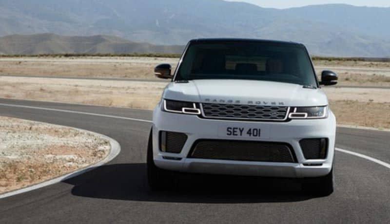 2019-New-Range-Rover-Sport