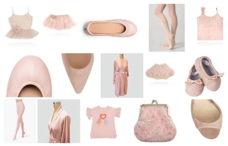 2019-color-trends-ballet-pink