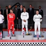 2019 Monaco Grand Prix highlights, on and off the track