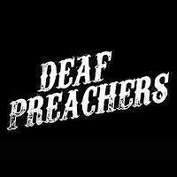 Deaf-Preachers-logo