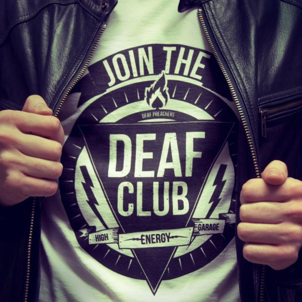 Deaf-Preachers-First-Album-Join-the-deaf-club