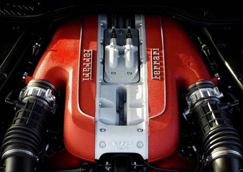 812-Superfast-engine