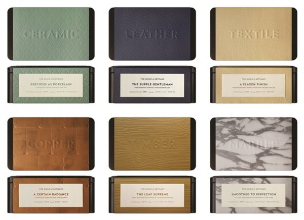 AESOP-GIFT-KITS-2014-2015