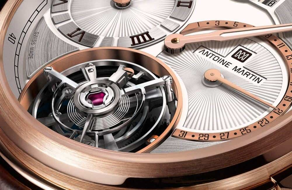 AM_Tourbillon_details