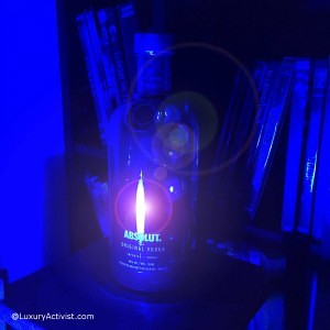 Absolut-Vodka-Electrik-LuxuryActivist-photo