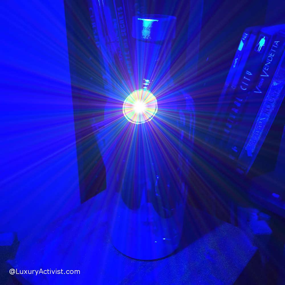 Absolut-vodka-electrik-luxuryactivist-photos-rights