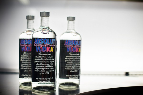 Absolute-Vodka-Warhol-bottle