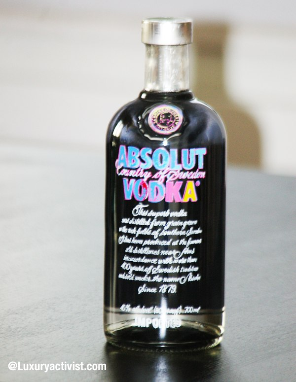 Absolute-Vodka-Warhol-exposed