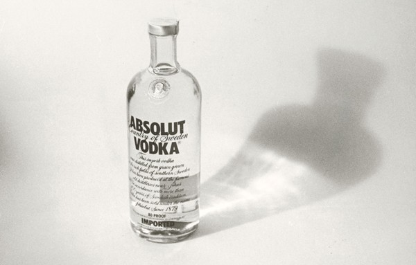 Absolute-Vodka-simply