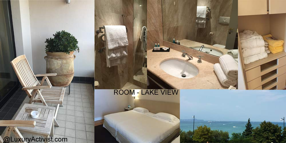 Acquaviva-del-garda-rooms