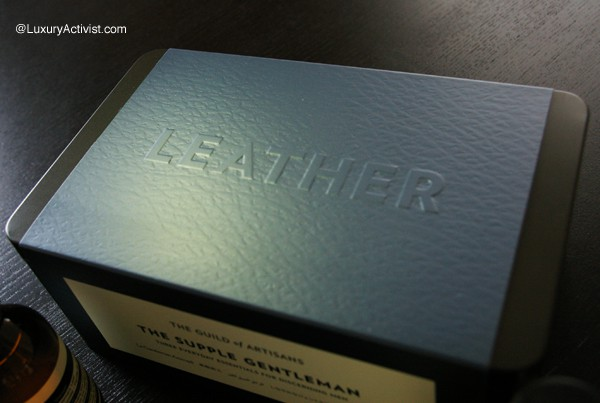 Aesop-Christmas-Giftsets-Leather