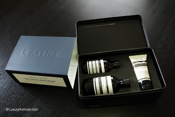 Aesop-Leather-Giftset-Inside