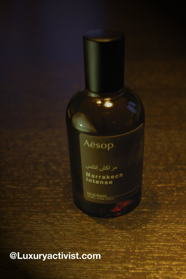 Aesop-Marrakech-intense-mood-LA