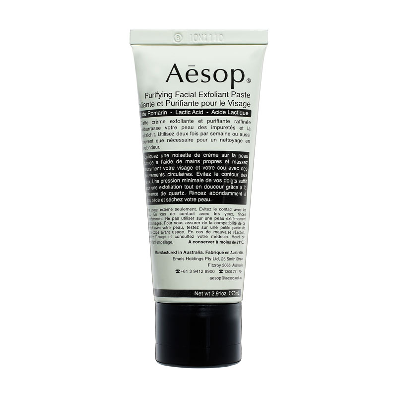 Aesop-Purifying-facial-exfoliant-paste