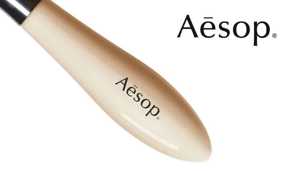 Aesop-Razor-detail-handle