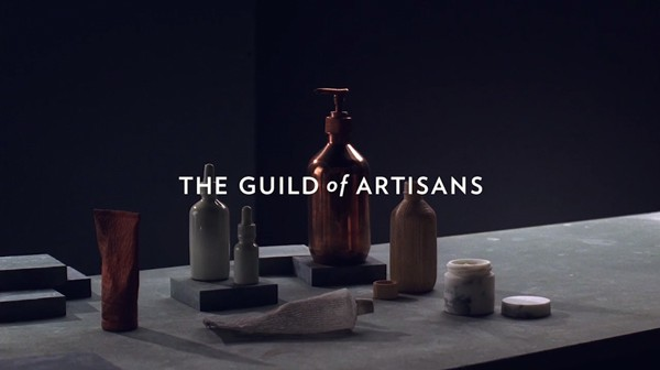 Aesop-The-Guild-Of-Artisans-aesop