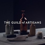 Aesop, the Guild of Artisans, beautiful craftmanship – Video