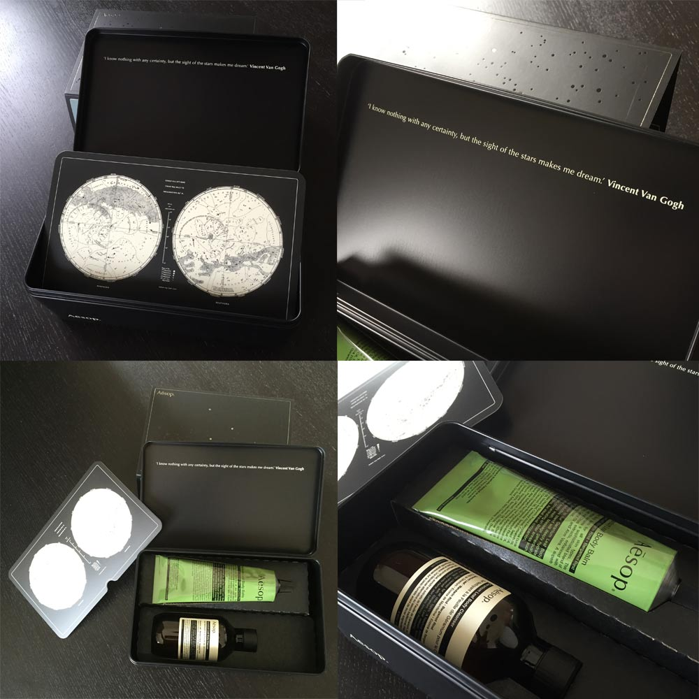 Aesop-christmas-gifts-coffrets