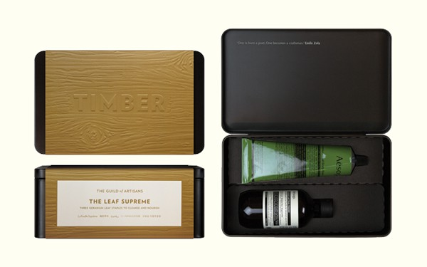 Aesop-giftsets-timber