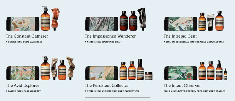 aesop-new-giftsets-holiday-season