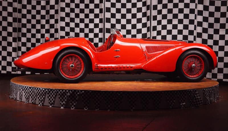 Alfa-Romeo-8C-2900B-MM-1938