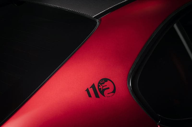 Alfa-Romeo-GTAm-detail