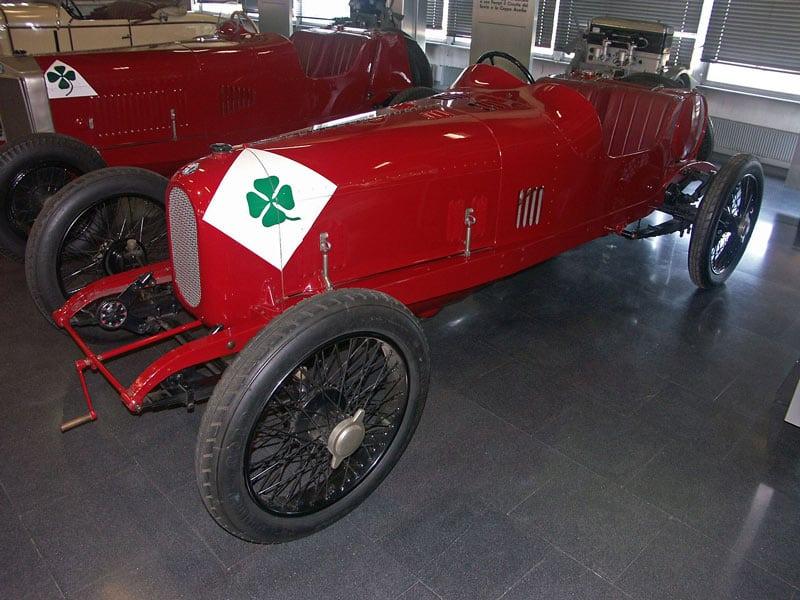 Alfa-Romeo-RL-Targa