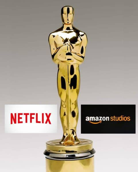 Amazon-Netflix-Oscars-awards