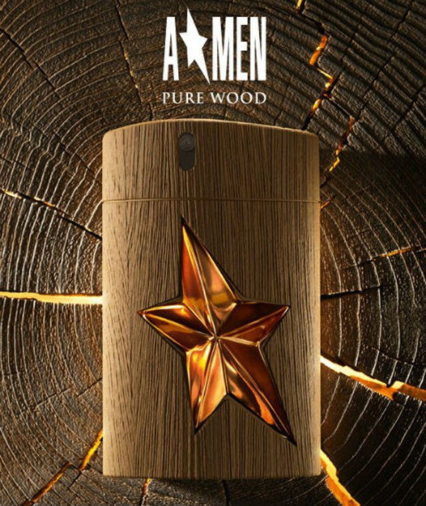 Amen-Pure-Wood-Mugler