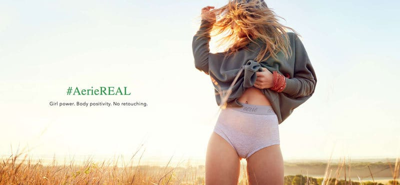 American-Eagle-Aerie-philosophy