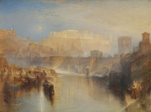 Ancient-Rome-Turner