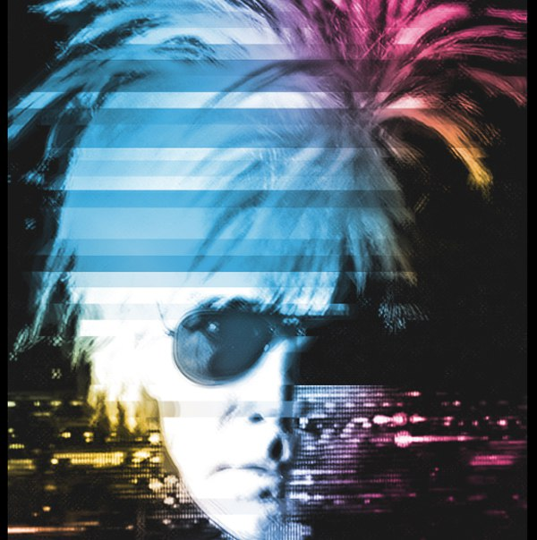 Andy-Warhol-edition