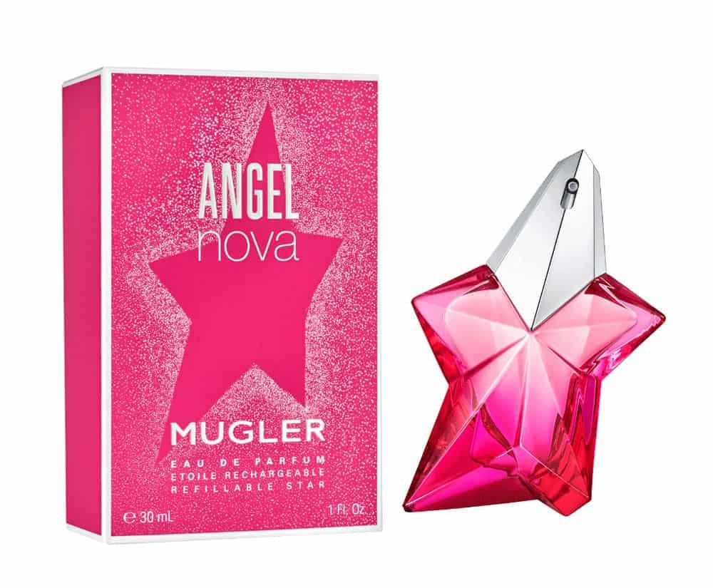 Angel-Nova-Packaging